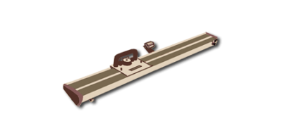 для вязальных машин с ручным прокладыванием нити (Нева-1, Нева-2, Северянка, Кашубка, Книтакс)